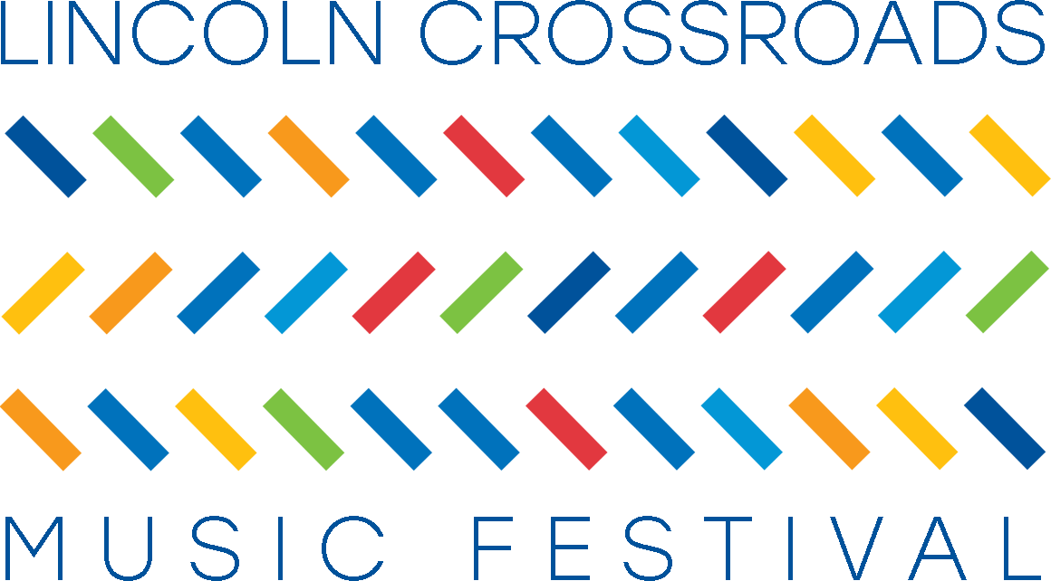 Lincoln Crossroads Music Festival